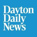 Dayton Daily News logo icon