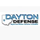 Dayton Defense logo icon