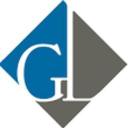 » Gudorf Law Group, Llc logo icon