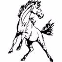 Dayton Isd logo icon