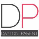 Dayton Parent Magazine logo icon