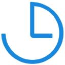 Daytours4u logo icon