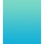 Day Tours Hanoi logo icon
