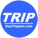 Daytrippen logo icon