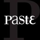 Daytrotter logo icon