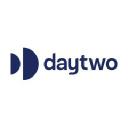 Day Two logo icon