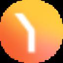 Dayuse logo icon
