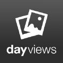 Dayviews logo icon