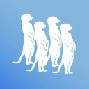 Dayvo Sistemas logo icon