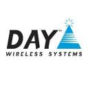 Day Wireless logo icon