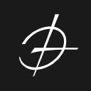 Day Z logo icon