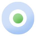 Day Zero Project logo icon