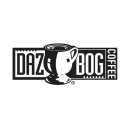 Brewing Gear logo icon