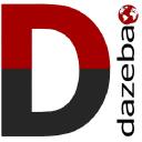 Dazebao News logo icon