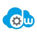 Dazeworks logo icon