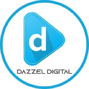 Dazzel Digital on Elioplus