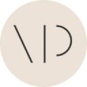 Dazzlepro logo icon