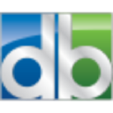 D&B Engineers And Architects, P logo icon