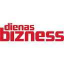 Db logo icon