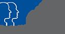 Deutsche Beteiligungs Ag logo icon