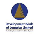 Development Bank Of Jamaica logo icon