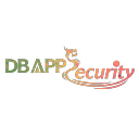 DBAPP Security on Elioplus