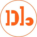 David Baker Architects logo icon
