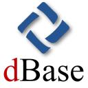 dBASE Plus