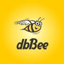 Dbbee logo icon