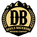 Devils Backbone Brewing Company logo icon