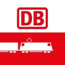 Db Cargo Ag logo icon