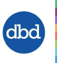 Dbd Media logo icon