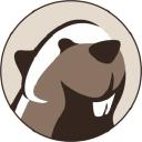 D Beaver logo icon