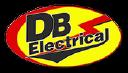 Db Electrical logo icon