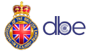 Daughters of the British Empire-National