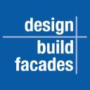 D+B Facades UK Ltd logo