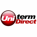 Uniterm Direct logo icon