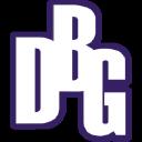 Dbg Technologies logo icon
