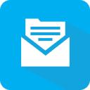 D Binbox logo icon