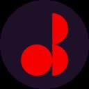 Db Interiors logo icon