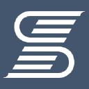 Discovery Bay International School logo icon