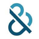 דן אנד ברדסטריט ישראל logo icon