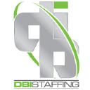 Dbi Staffing logo icon
