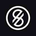 D'blanc logo icon