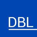 Dbl Law logo icon