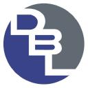 Dunlap Bennett & Ludwig logo icon