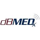 D Bme Dx logo icon