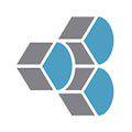 Dbm Optix logo icon
