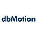 dbMotion Ltd logo