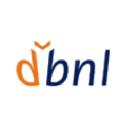 Dbnl logo icon